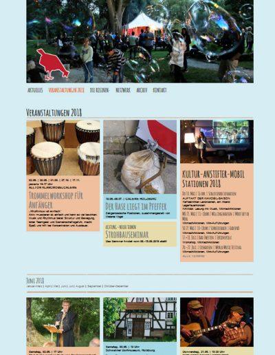 Website-Landrosinen