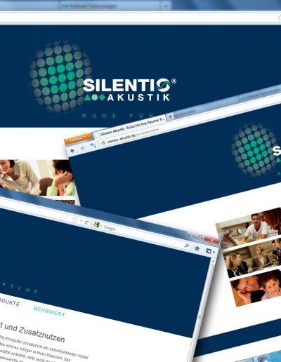 silentio_03